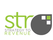 Strategy to Revenue