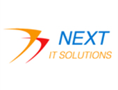 Next IT Solutions