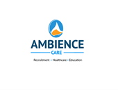 Ambience Care
