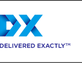 DX Network Services Limited