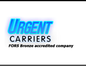 Urgent Carriers